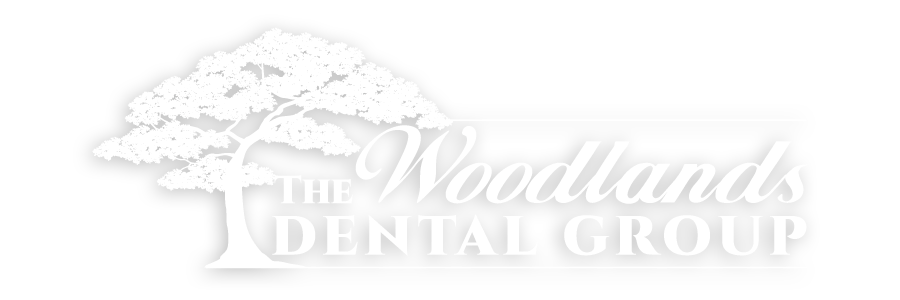 Woodlands Dental Group