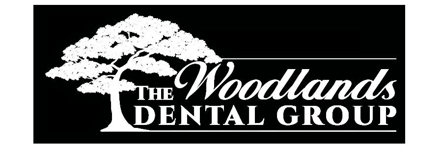 Woodlands Dental Group