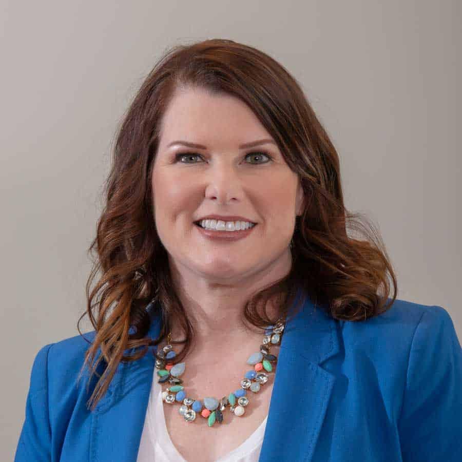 Alisa Reed, DDS - Woodlands Dental Group
