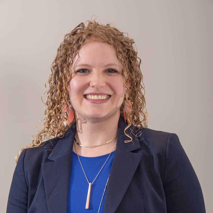 Leslie Blackburn, DDS, MS - Woodlands Dental Group