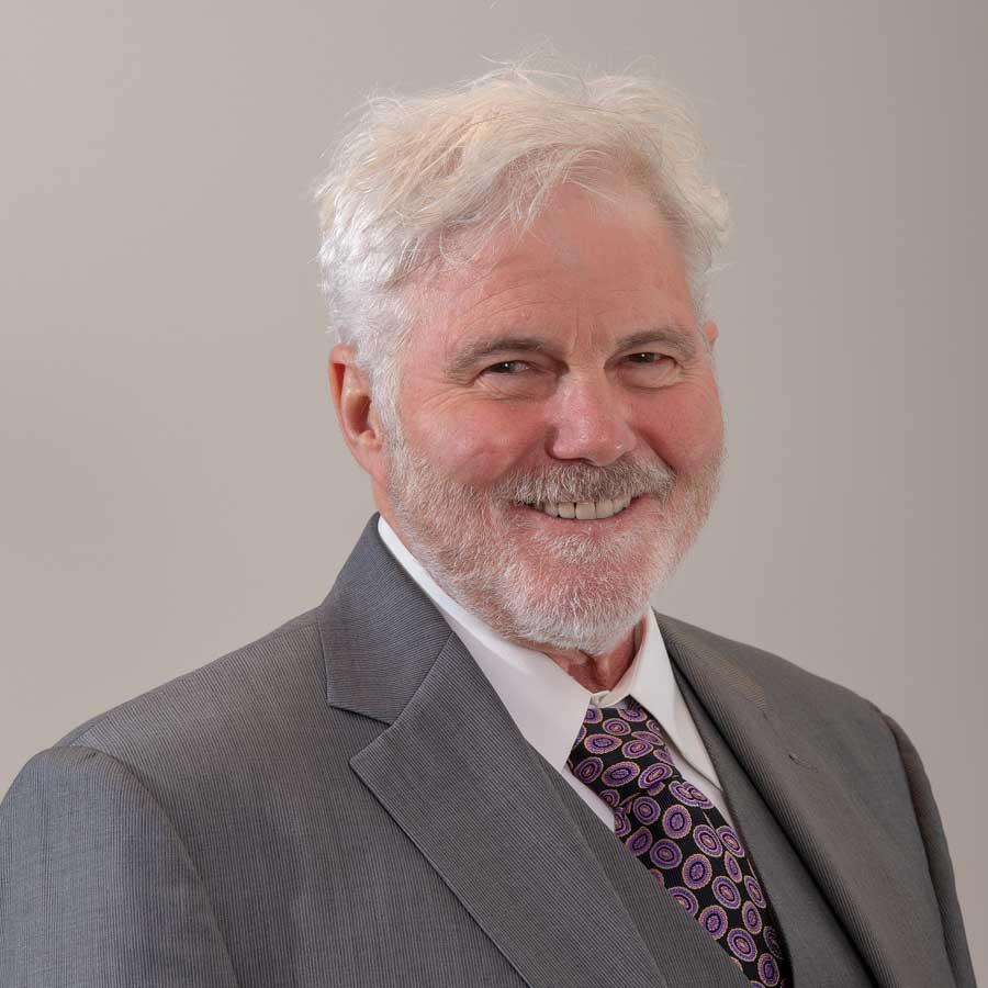 Mike Freeman, DDS - Woodlands Dental Group