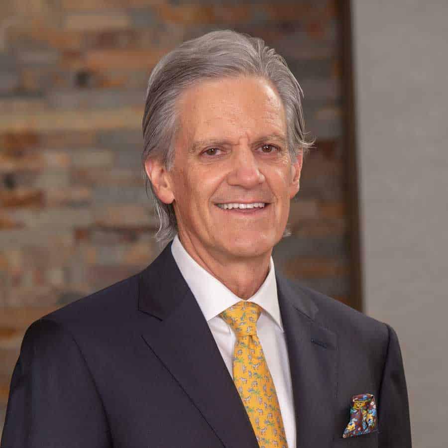 Robert Dernick, DDS - Woodlands Dental Group
